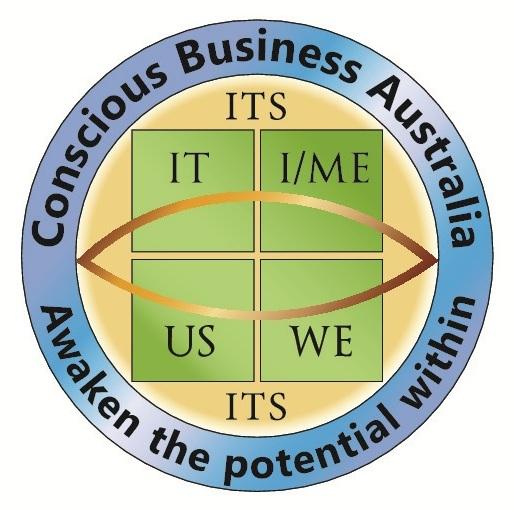 Conscious Business Australia